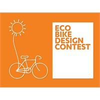 Eco Bike Tasarım Yarışması 2012