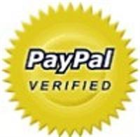 Paypal İle Paranızı Kredi Kartına Aktarın