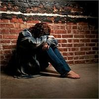 Uyuşturucu Kullananlarda Görülen Belirtiler