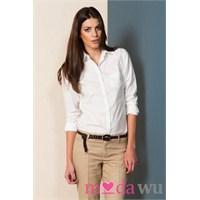 2014 Bayan Gömlek Trendleri
