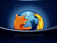 Mozilla Firefox 3ün İlk Rc Sürümü Hazır
