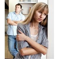 İlişkiyi Sona Erdiren Nedenler
