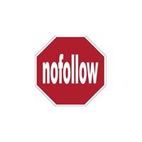 Nofollow Etiketi Nasıl Ve Neden Kullanılır ?