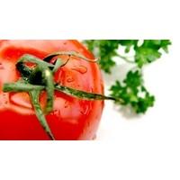 Beslenmede Renklerin Önemi