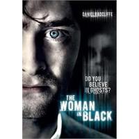 Siyah Kadın 09.03.2012 De Vizyonda!!