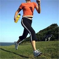 Hangi Hareketle Kaç Kalori Yakabiliriz?