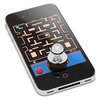 İphone Ve İpad İçin Joystick