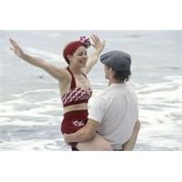 En Güzel Aşk Filmleri (Son 10 Yılın)