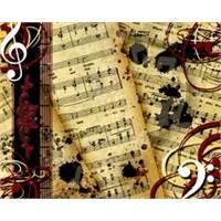 Müzik Ve İnsan Etkileşimi