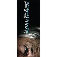 32. İstanbul Film Festivali'nin Ardından