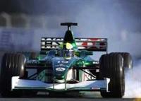 Formula 1de Yeni Sezon Başlıyor