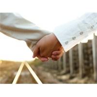 İlişkilerde En Yaygın Sorunlar