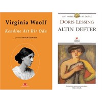 Feminist Edebiyattan