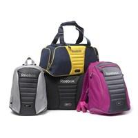 Reebok Çanta Modelleri Modası