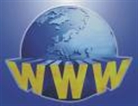 İnternet Web Nedir