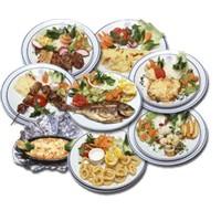 Dr. Ender Saraç Tan İştah Kesici Gıdalar