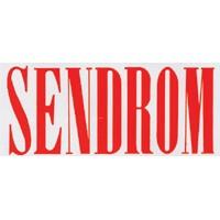 Spent Sendromu Hakkında