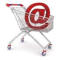 Online Alışveriş!