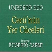 Umberto Eco'dan Çocuklara Masal