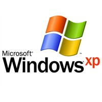 Windows Xp Geri Döndü!