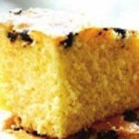 Yumuşak Çikolatalı Kek Tarifi...