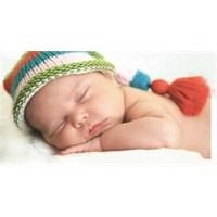 Göbek Bağını Hemen Kesmek Bebek İçin Riskli Olabil