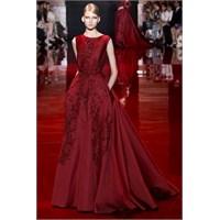 Elie Saab 2013-2014 Sonbahar / Kış Couture Koleksi