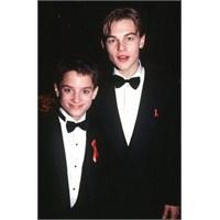 Unutulmaz Oscar Fotoğrafları