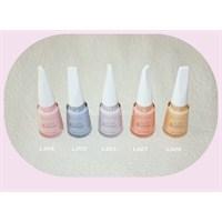 Flormar Light Summer Color Oje Koleksiyonu