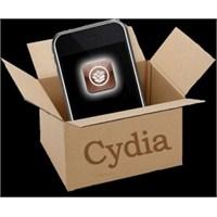 Popüler Cydia Repoları