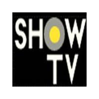 Show Tv Eski Logosu Ve Jenerikleri