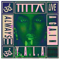 Yeni Şarkı: M.İ.A. - Y.A.L.A.