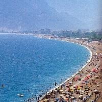 Akdeniz Ölüyor Mu?