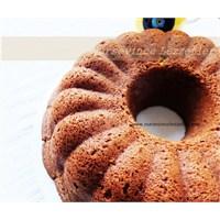 Nefis Labneli / Sodalı Kakaolu Kek