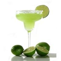 Congelados Margarita