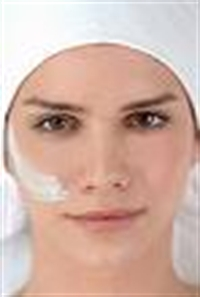Kırışık Önleyici Maske Yapımı