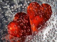 Aşk Ayakkabı Gibidir;