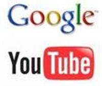 Google Public Dns Ve Yasaklı Sitelere Giriş