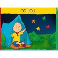 Ortak Derdimiz Calliou