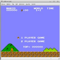 Çocukluğumuzun Atari Oyunları Bilgisayarınızda