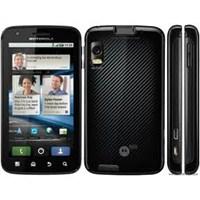 Motorola Atrix 4g Hd
