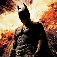 Batman Dark Night Rises Mobil Oyunu Çıktı