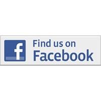 Facebook Sayfanızı Geliştirin