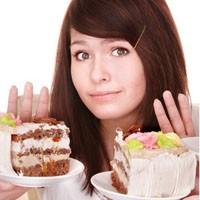 Sağlıklı Kilo Vermenize Engel 10 Yanlış Düşünce