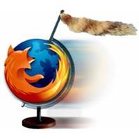 Bu Basit İpucu İle Firefox'u Hızlandırın