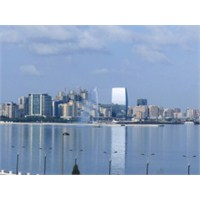 Yatırımcı Ağı Etohum, Azerbaycan'a Gidiyor
