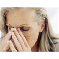 Organik Hastalığınızı Biliyor Musunuz?