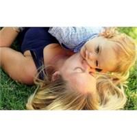 Çocuk Psikolojisi Nasıl Başladığı Biliyor Musunuz