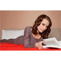 Kadınlarda Yorgunluk Hissi Belirtileri?