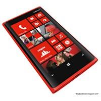 Nokia Lumia Ne Kadar Sattı?